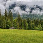 Bieganie po górach: turystyka i sport w jednym