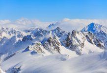Jak wybrać kurtki alpinistyczne?