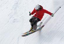 Pierwszy raz na nartach - co trzeba wiedzieć?
