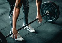 Jak wybrać strój do treningu?